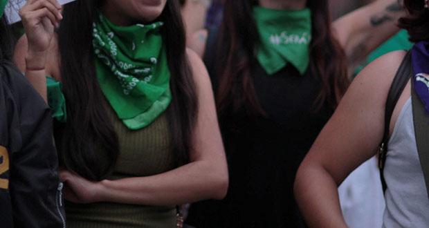 Comisiones de Congreso en Guanajuato rechazan despenalizar aborto