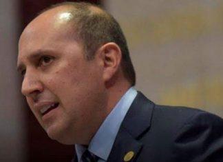 Pide Manzanilla a CFE otorgue facilidades de pago ante pandemia