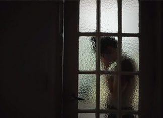 En video, Segob advierte que en casa mujeres también sufren violencia