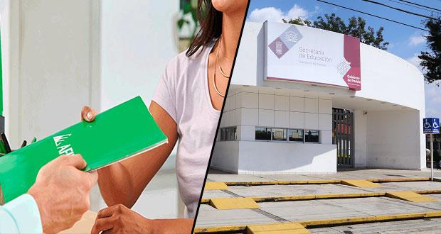 Seguros Afirme gana contrato de seguro colectivo de SEP por 53.4 mdp