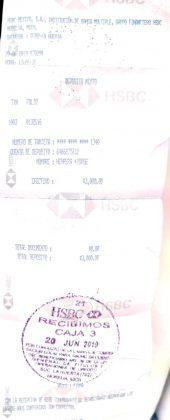 Acusan de fraude a Cenadem al dar cheques sin fondos para iniciar proyectos