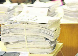 En Puebla, pruebas se pierden en MP por falta de espacio y muebles, acusan