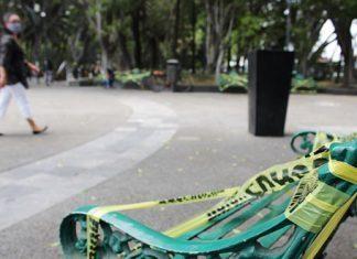 Puebla sube a 3er lugar en casos activos de Covid, con 751: SS federal