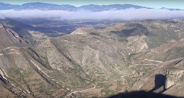 Fundar reporta 5 agresiones a ambientalistas en contingencia e incluye Puebla