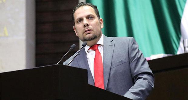"""Carvajal llama a no compartir información difundida por """"bots"""""""