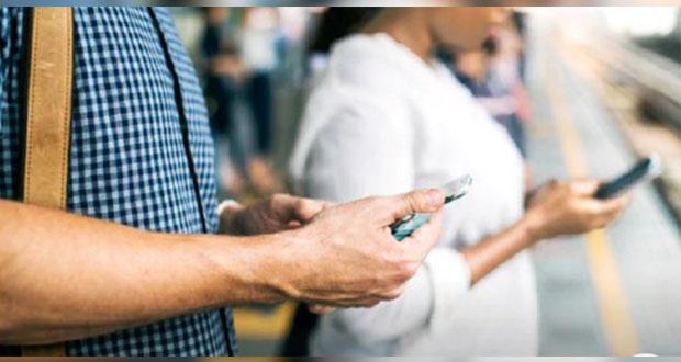 Internet para Todos va por 98,789 localidades en país; van 35 en Puebla