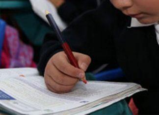 Segob exhorta a Congreso de NL no aprobar cambios a Ley Educativa