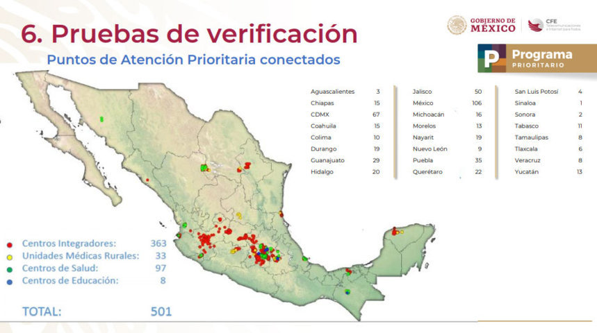 mapa-atencion-prioritaria