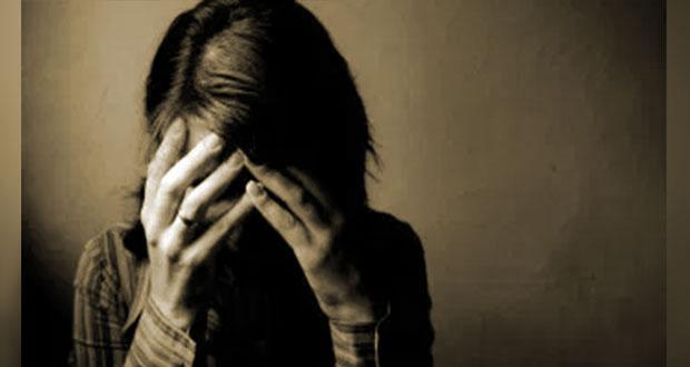 Baja 6.3% número de mujeres atendidas por violencia en Puebla: Segob