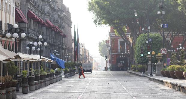 Observatorio Ciudadano pide a Comuna transparentar gastos por Covid