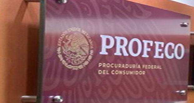"""Productos """"milagro"""" de Novirsa pueden representar un riesgo: Profeco"""
