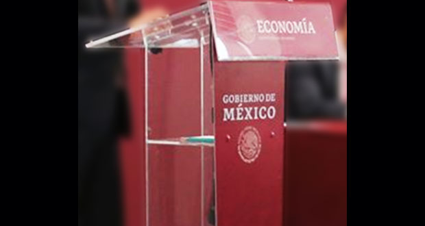 Secretaría de Economía se deslinda de proyecto para evaluar al INE