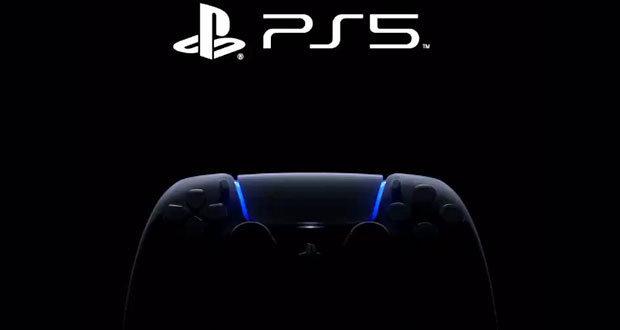 El 4 de junio Sony presentará su tan esperado PlayStation 5