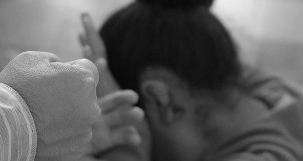 En confinamiento, violencia familiar crece 8%; hay más trabas para denunciar