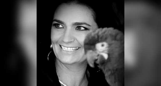 Africam Safari convoca a homenaje virtual en honor a Amy Camacho