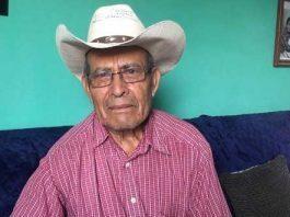 Antorcha pide apoyos para personas de la tercera edad en Atlixco