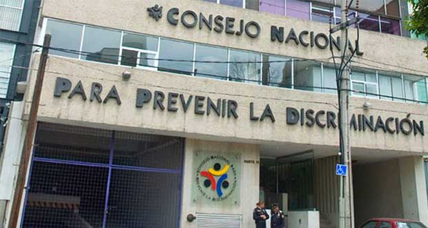 "Conapred cancela foro tras críticas por invitar a influencer ""racista"""