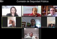 Diputados piden mejorar condiciones de Ceresos de Puebla ante Covid