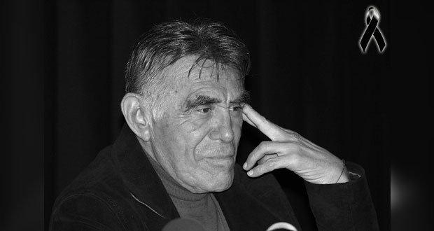 Fallece a los 81 años Héctor Suarez, comediante y actor mexicano