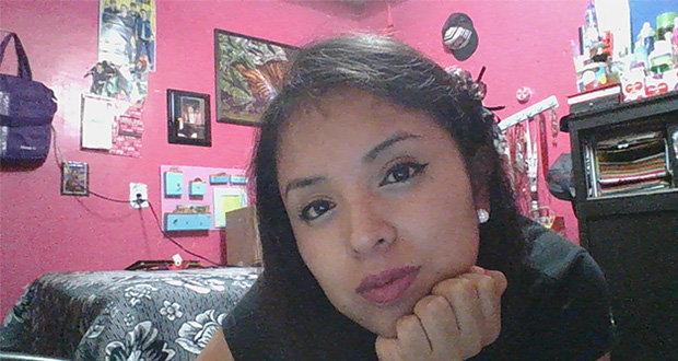 A Karina García la buscan sin parar tras perderle el rastro en San Martín