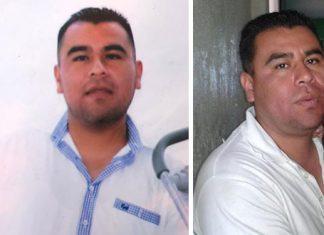 En Xalmimilulco conocían a raptor de Ángel, pero callaron por miedo: hermano
