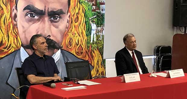 Ante oposición, Morena, PT y PVEM pactan frente de apoyo a AMLO