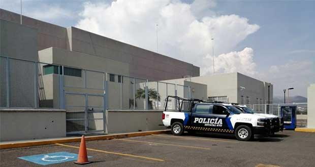 """Ordenan liberar a madre y familiares del """"Marro"""" por falta de pruebas"""