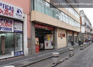 IMEF en Puebla ve factible que sigan apoyos fiscales hasta el 2021 por Covid