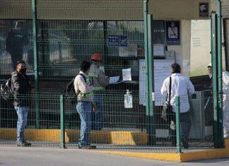 ST advierte multas de no acatar medidas en reactivación laboral