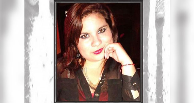 """""""Al rato vengo por mi hijo"""", lo último que dijo Roxana antes de desaparecer"""