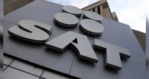 Plazo para actualizar socios y accionistas vence el 30 de junio: SAT