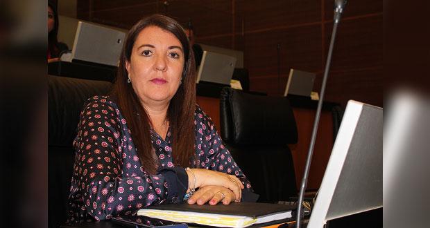 Sobrado acusa a Barbosa de persecución; señala sin sustento: gobierno