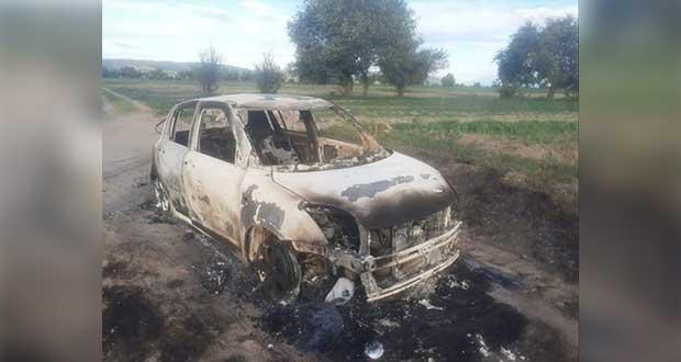 FGE debe esclarecer pronto asesinato de madre e hija en Acajete