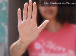Puebla da a Conavim 2 informes con acciones implementadas por Alerta de Género