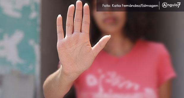 Obtiene Fiscalía 9 vinculaciones a proceso por violencia de género