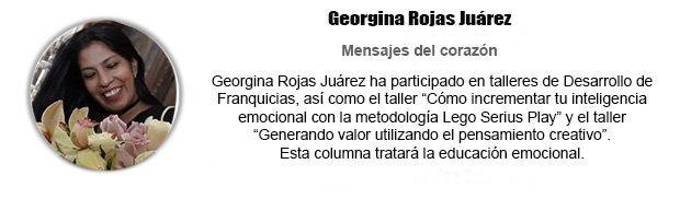 biografia-columnista-Georgina-Rojas-Juárez