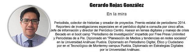 biografia-columnista-Gerardo-Rojas-González