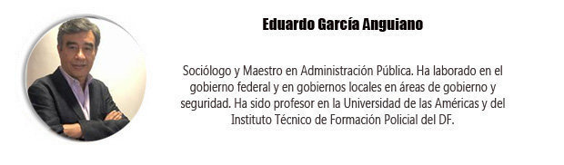 biografia-columnista-eduardo-garcia-anguiano