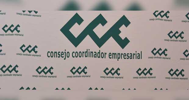 """CCE de Puebla pide """"piso parejo"""" en medidas para prevenir Covid-19"""
