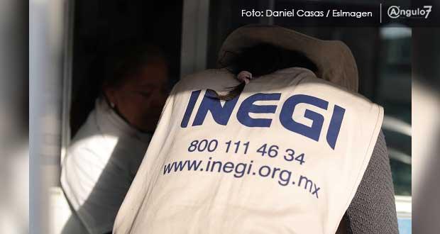 Por fallas en metodología, Inegi debe hacer censo de Bienestar: académicos