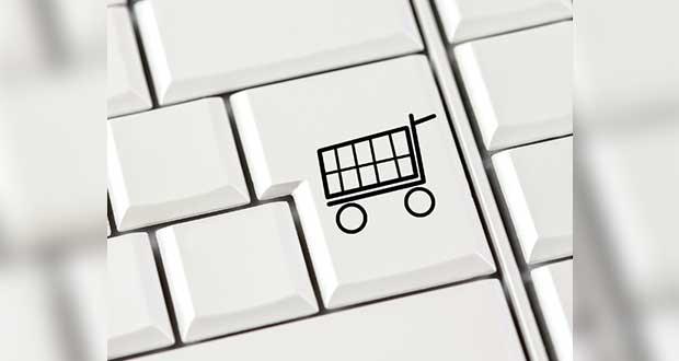 ¿Compras en línea? El Itaipue te dice cómo proteger tus datos