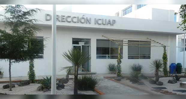 Directivo que apoyó a Esparza en redes hostigó a investigador, acusan