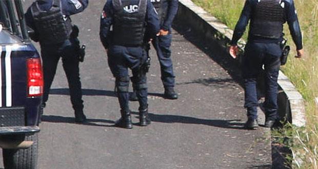 """Segob pide a Jalisco y BC esclarecer dos """"ejecuciones"""" por policías"""