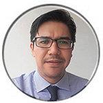 Gerardo Rojas González