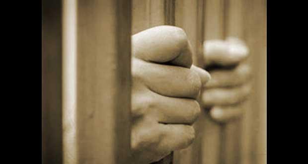 Comité pide liberar a miembros de Amozoc Seguro; líder, segundo preso político