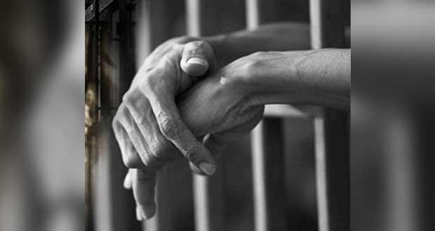 Enseñarán oficios a presos en Puebla para que ganen ingresos