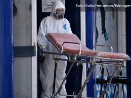 En 2 días, 419 nuevos casos de Covid en Puebla; acumulado rebasa los 5 mil