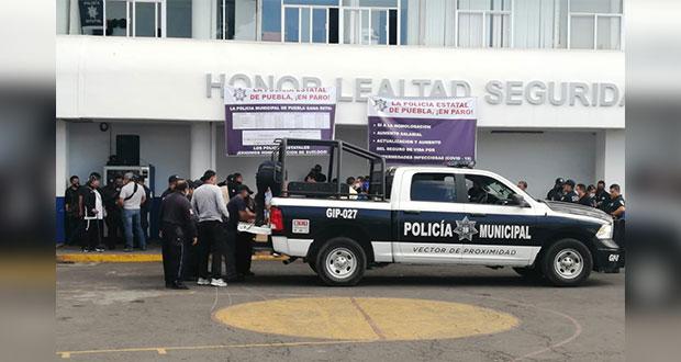 patrulla-policia-municipal