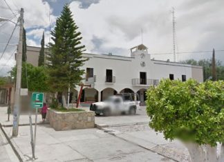 "Realizan velorios en San Gabriel Chilac pese a Covid; edil es ""omisa"""