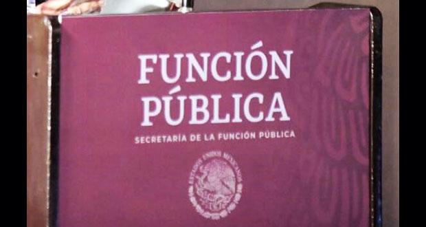 SFP dará a personal operativo y de base resto de año para declaración